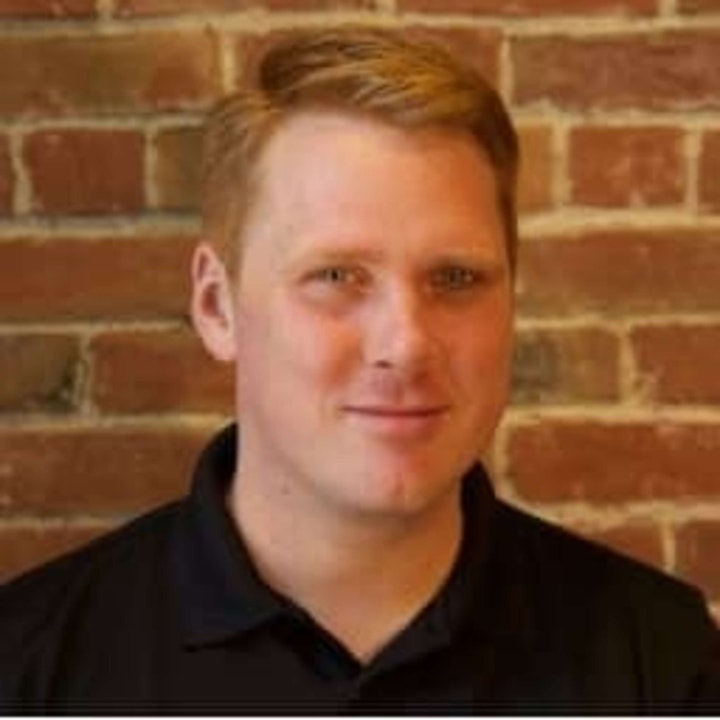 315 - Doug Ludlow (Mainstreet) On Claiming Government Tax Credits For Your Startup
