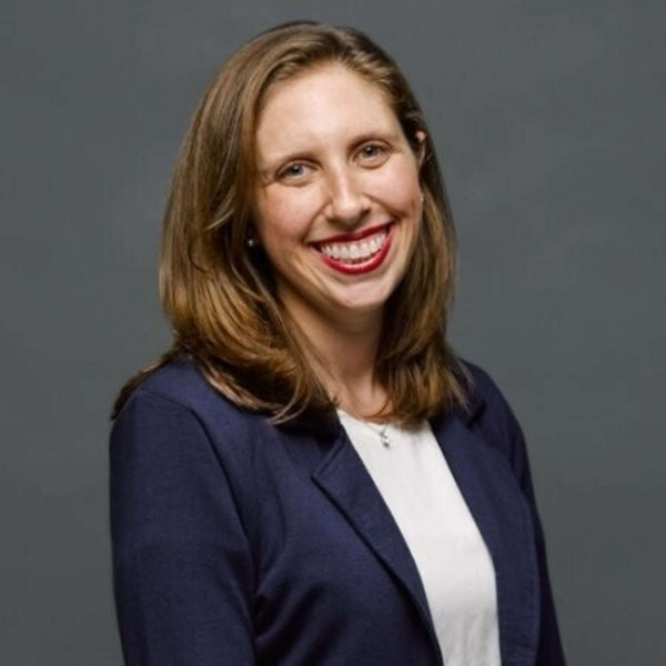 323 - Allison Byers (Scroobious) On Addressing the Funding Gap In Venture Capital Image