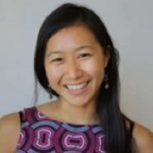 325 - Dawn Ho (Seam) On Building the API for Controlling Homes and Buildings. Image