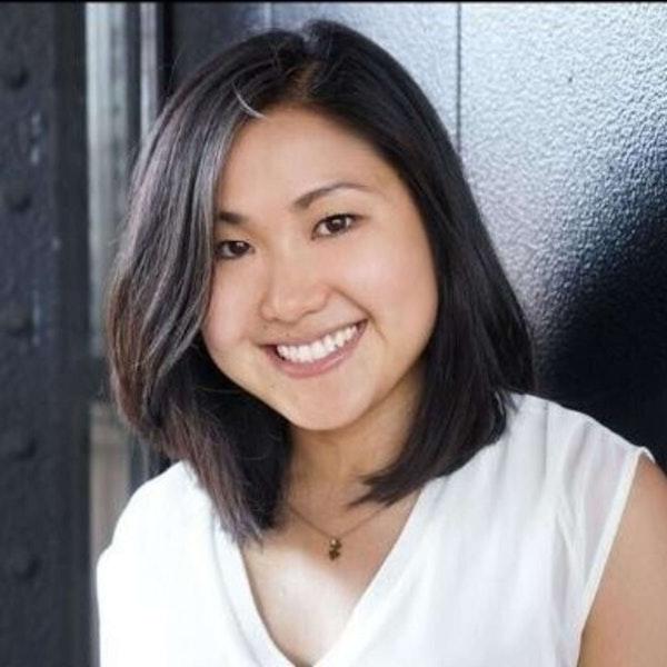 339 -  Amy Fan (TwentyEight Health) On Birth Control Image