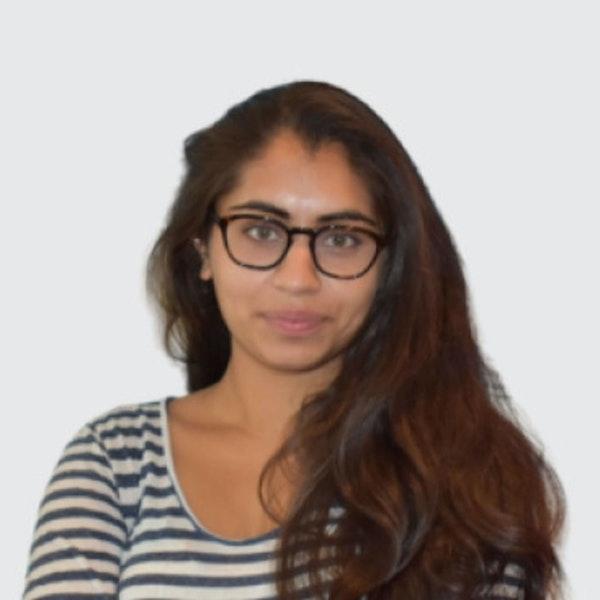 340 -  Puja Balachander (Devie) On Getting Help Raising Kids Image
