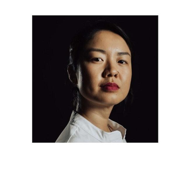 362 - Dr. Quinn Wang (Quadrant Eye) On Remote Eye Exams Image