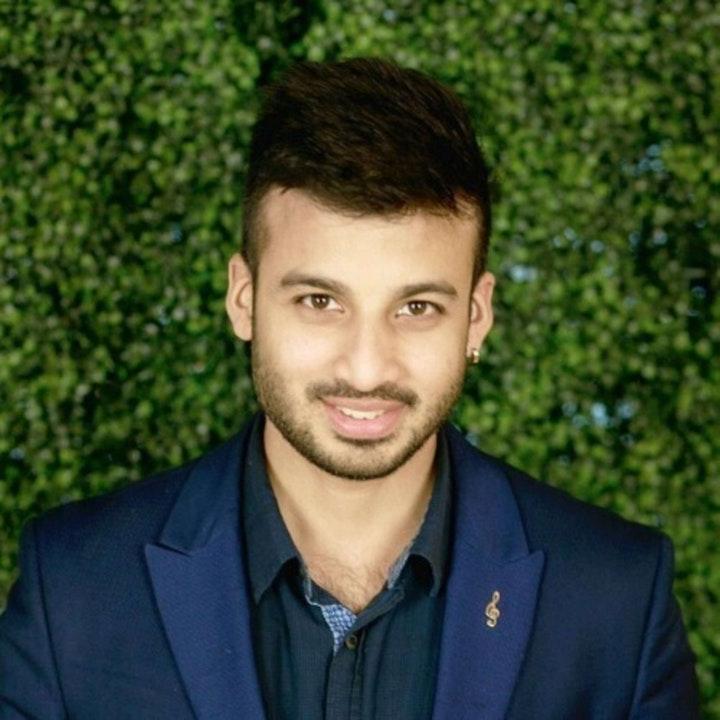 369 - Sid Bharath (Broca) On Using AI for Copy Writers