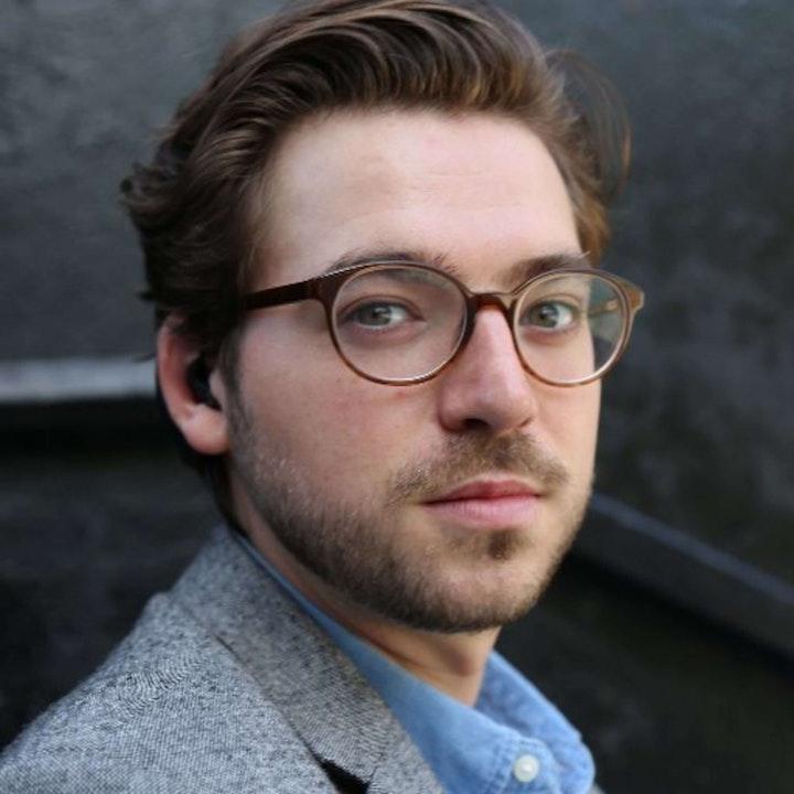 370 - Anthony Mattana (Hooke Audio) On Bluetooth Hardware