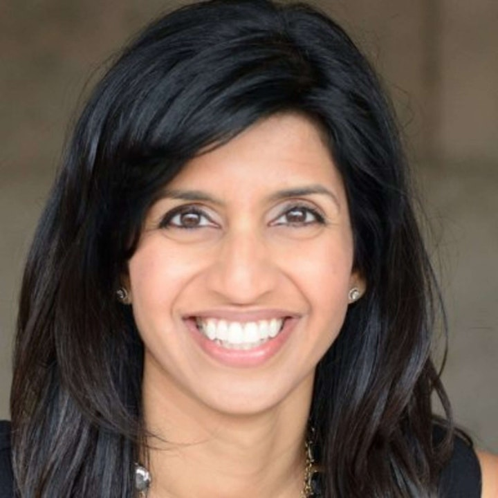 373 - Avni Patel Thompson (Modern Village) On Building a Family Operating System