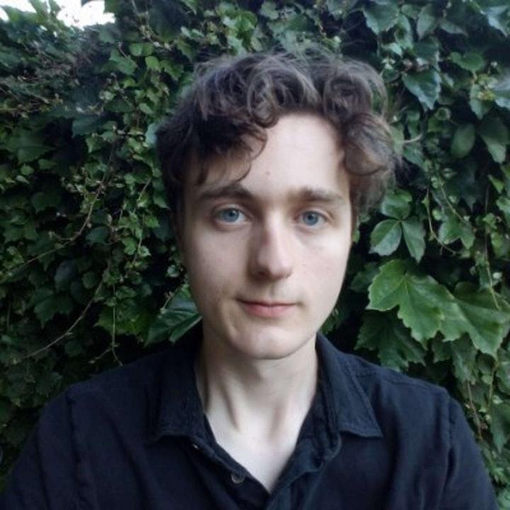 376 - Paul Doherty (Hanhi) On Peer-Reviewed Competitions