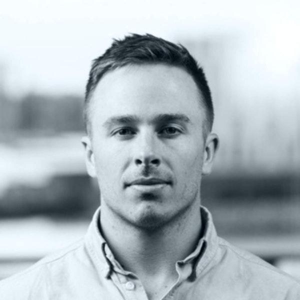 379 - Zach Hudson (Deft) On Building a Better E-commerce Search Image
