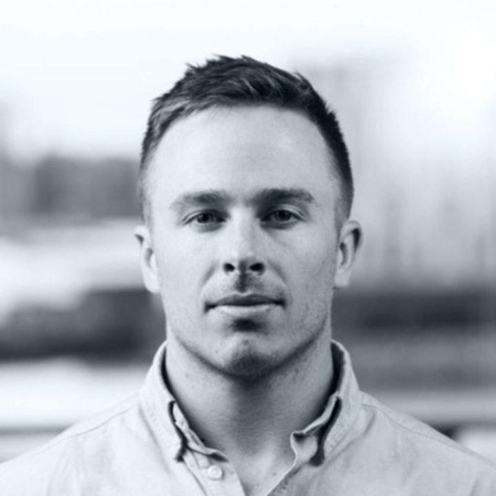 379 - Zach Hudson (Deft) On Building a Better E-commerce Search