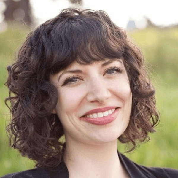 383 - Alice Albrecht (NeuralCypher Labs) On Building Brain Machine Interfaces For Creativity Image