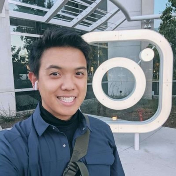 386 - Jared Hsu (StreamWork) on Building Twitch for Studying Image