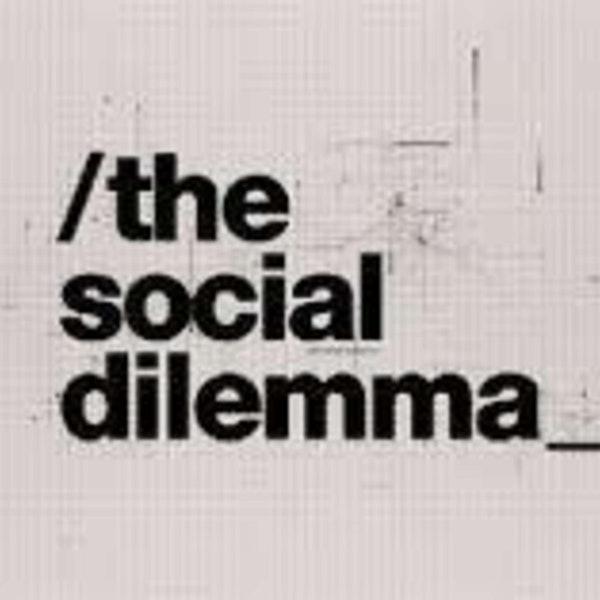 The Social Dilemma (2020) Image