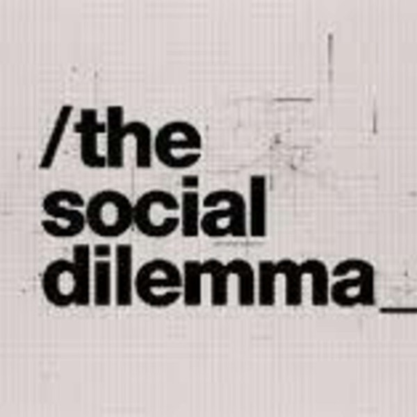 The Social Dilemma (2020) Image