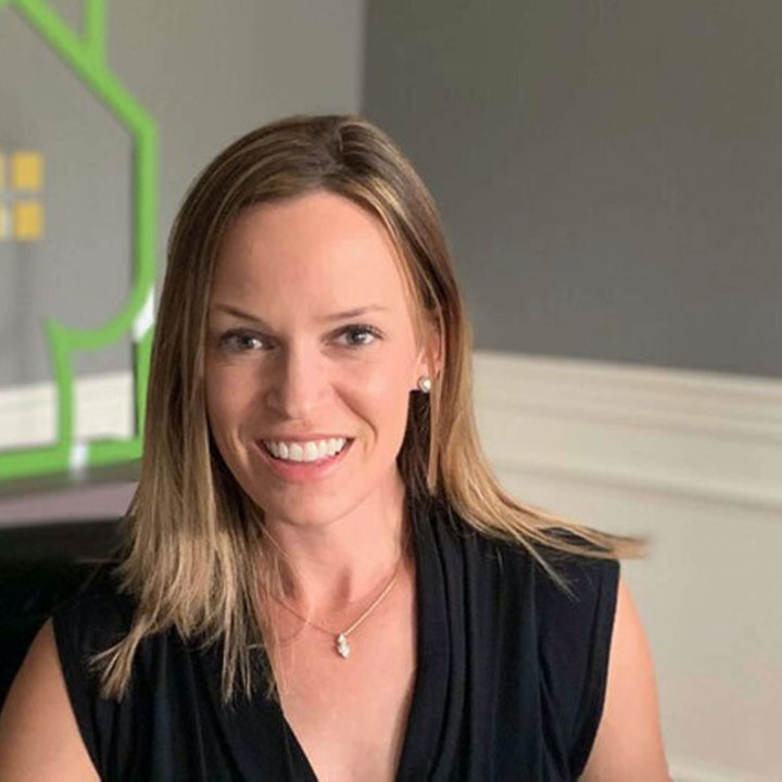 412 - Wendy Gilch (Selling Later) On Connecting Buyers and Sellers in Advance Of The Sale