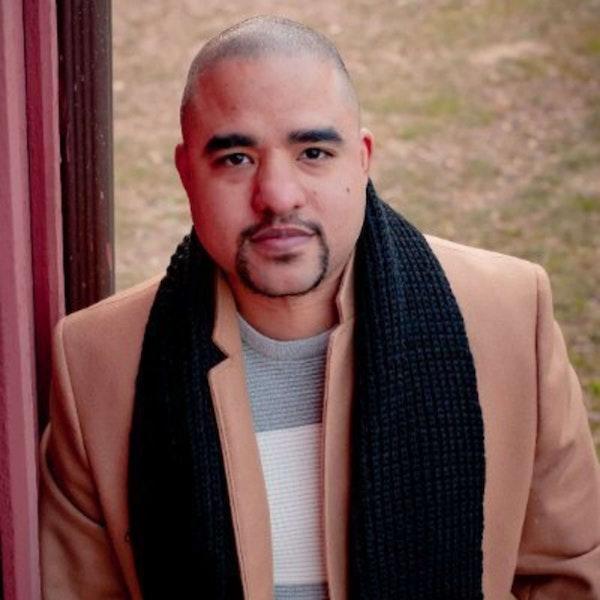 418 - Lyonel Douge (TipSnaps) On Helping Creators Make More Money Image