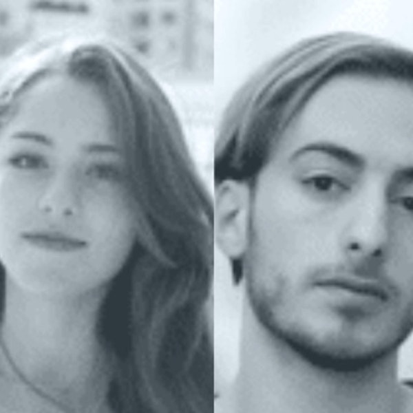 420 - Muath Juady & Kinana Joudeh (DyNotify) Getting Better Prices/rates Online Image