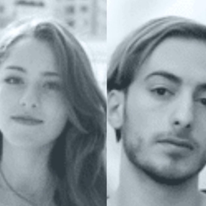 420 - Muath Juady & Kinana Joudeh (DyNotify) Getting Better Prices/rates Online