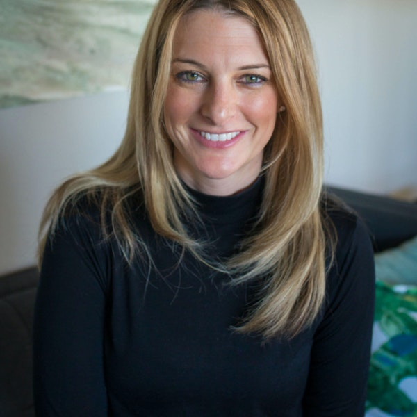 425 - Amy Molk (Beanstalk) On Live Interactive Content For Kids Image