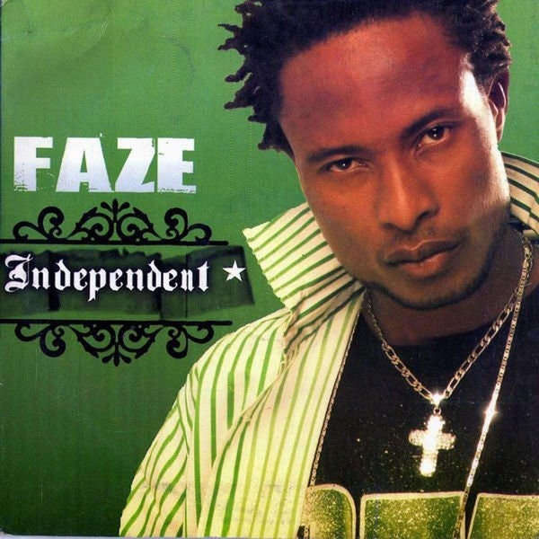 """The Breakdown: """"Independent"""" by Faze"""