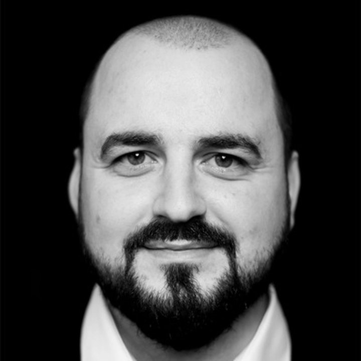 434 - Chris Armstrong (Niice) On Building a Better Brand Asset Manager