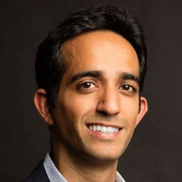 439 - Manik Suri (Therma) On Building A Better Cold Chain Management Product Image