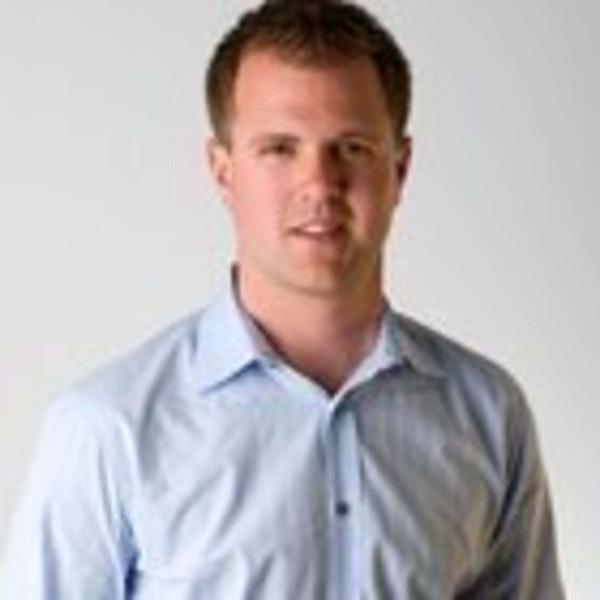 443 - Matt Tillman (OpenEnvoy) On Never Getting Overcharged Again Image