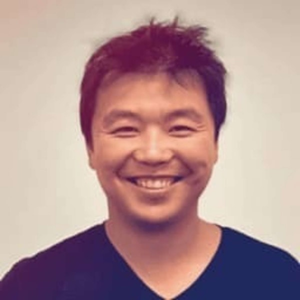 441 - Siqi Chen (Runway) On Building Modern Financial Tools for Businesses Image