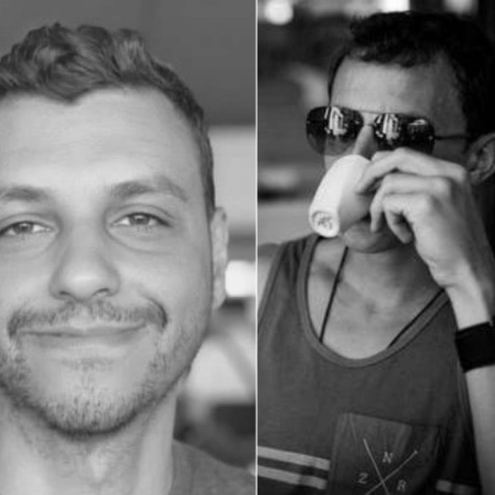 443 - Auston Bunsen & Dmitry Shklovsky (QuikNode) On Creating Cloud-Hosted Blockchain Nodes