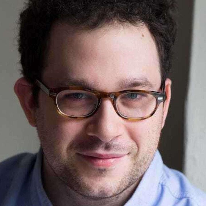 444 - Alex Taub (Upstream) On Building A Better LinkedIn