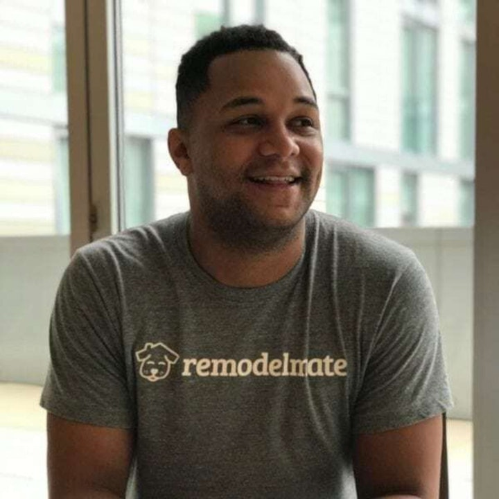 455 - Chad Hall (Remodelmate) On Building Better Bathrooms