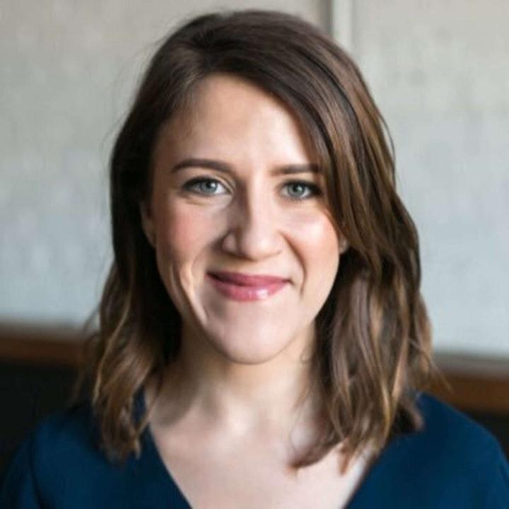 466 - Clara Brenner, Co-founder and Managing Partner at Urban Innovation Fund