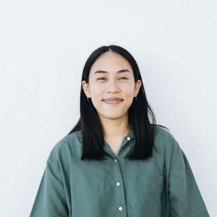 471 - Rachel Lo (Struck) On Building an Astrology Based Matchmaking App