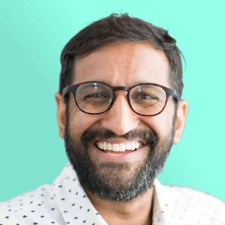 481 - Sheel Mohnot, Cofounder at Better Tomorrow Ventures