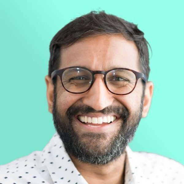 481 - Sheel Mohnot, Cofounder at Better Tomorrow Ventures Image