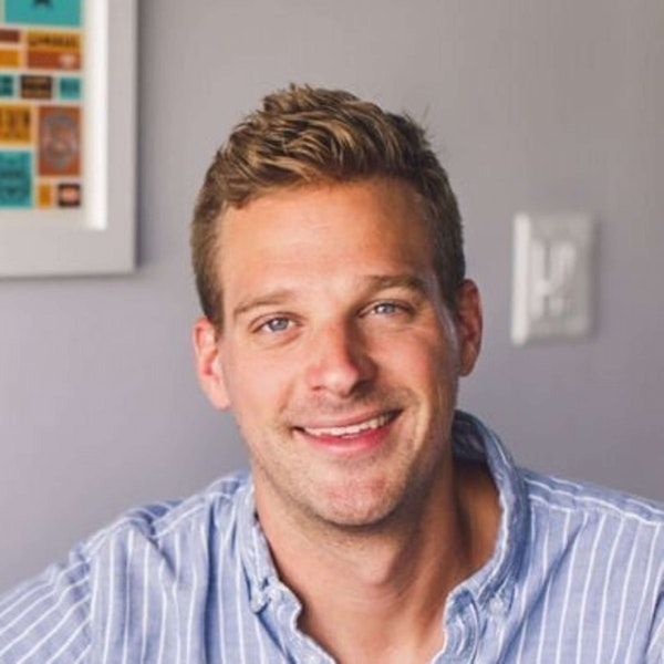482 - Andrew Phelps (Incentive Pilot) On Growing Your Sales Org Incentive Progeam Image