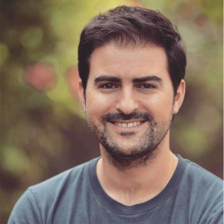 497 - Ali El Idrissi (Upchoose) On Getting Delivered Baby Clothes For 70% Less Than Retail