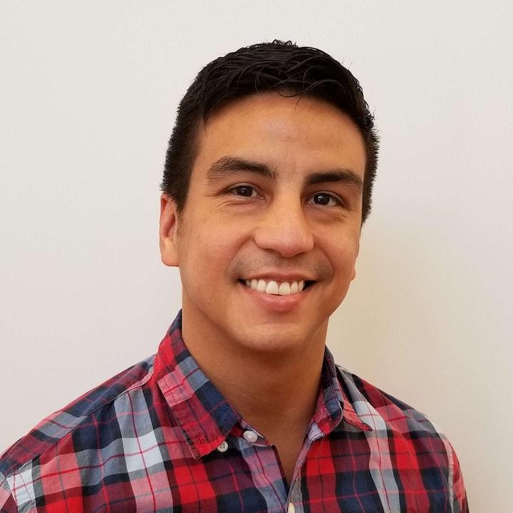 505 - Oscar Pedroso (Thimble) On Creating STEM Learning Kits For Kids