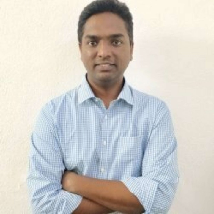 536 - Ranjith Parasuraman (Postal) On Creating a Paywall For Your Email