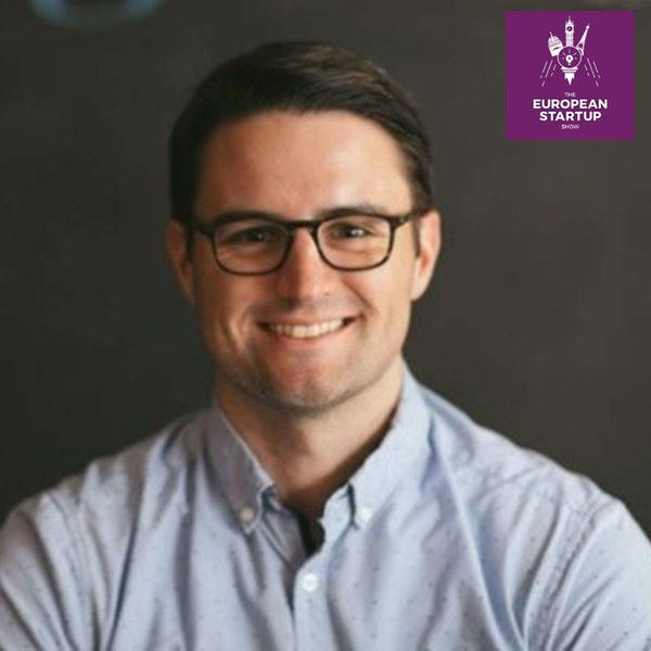 Expert Series: Daniel Murphy on Product Marketing for Entrepreneurs:  Role of Product Marketing in Different Stage of Startup; How to Recruit For It; His Top Tips on Product Launches, Customer Reviews, and Lead Generation. Image