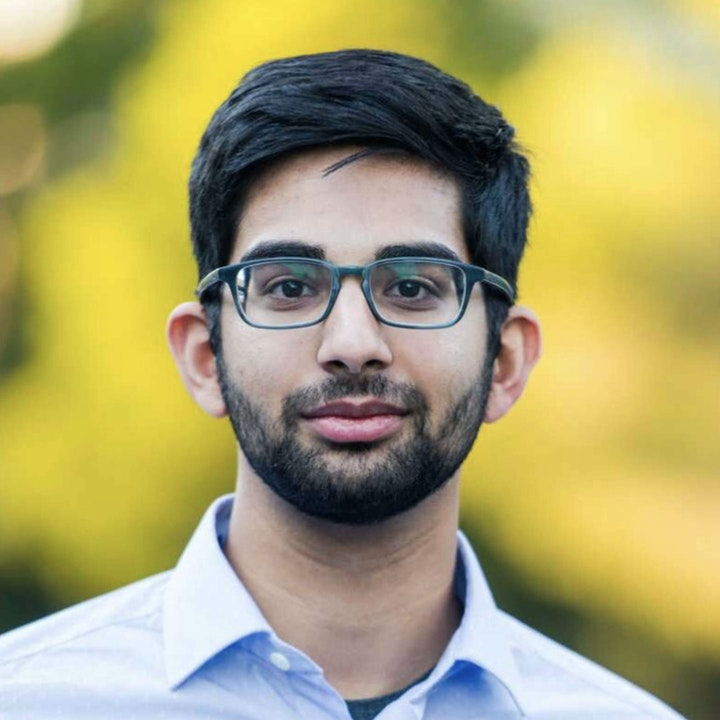 554 - Aakash Shah (Wyndly) On Live Life Allergy-Free Through Personalized Allergy Drops
