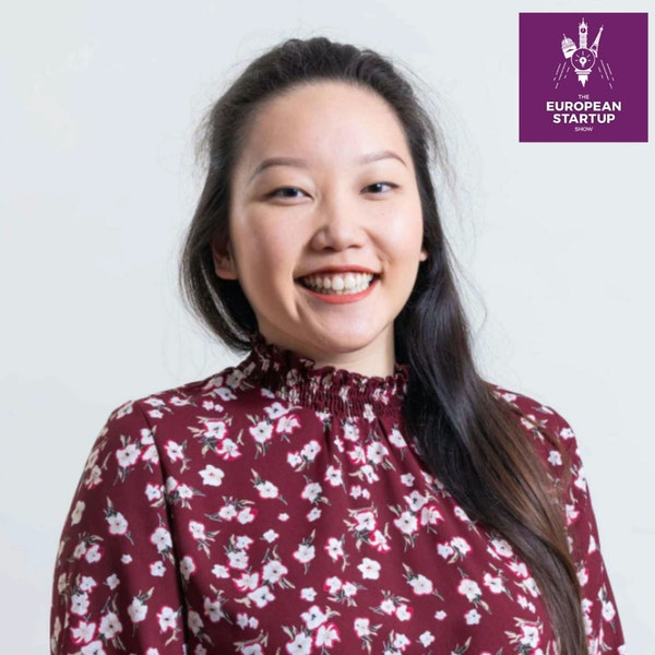 Dr Olivia Ahn, Co-Founder and CEO of Planera on Creating Sustainable Products and the Role of FMCG Image
