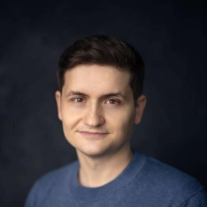 562 - Alex Govoreanu (Questo) On Building A Platform For City Exploration Games