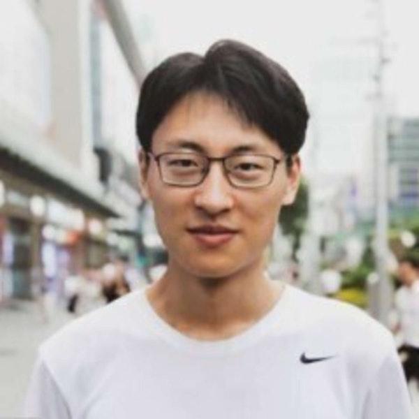 572 - Su Han (Privoce) On Building A Web 3.0 Cloud Browser Image