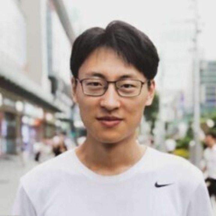 572 - Su Han (Privoce) On Building A Web 3.0 Cloud Browser