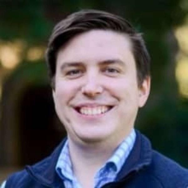 578 - Will Schmitt (Rightfoot) On Creating Student Debt Repayment APIs Image