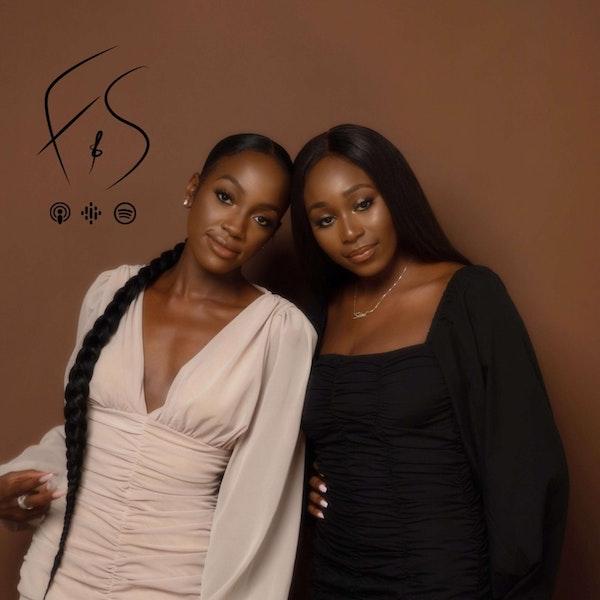 Nigeria: The Series