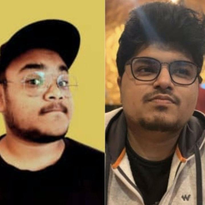 598 - Arnob Mukherjee and Nishant Arora (Olvy) On Creating Beautiful Release Notes