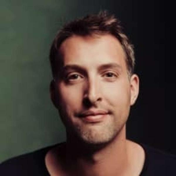 602 - Ryan Horrigan (Artie) On Creating Next-Gen Social Games Image