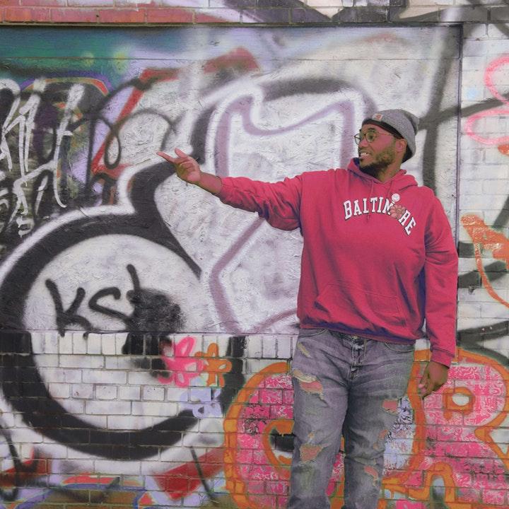 Slim Henson & New Tron Like Chemistry
