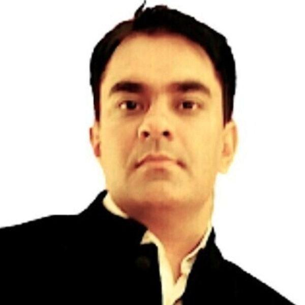 622 - Karanvir Singh (Pariksha) On Building A Vernacular Test Preparation Company Image