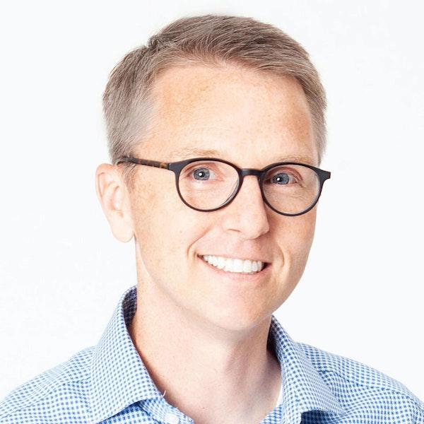 623 - Doug Neumann (Arpio) On Making Downtime Irrelevant Image